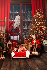 Ruckdeschel Family Christmas 2018