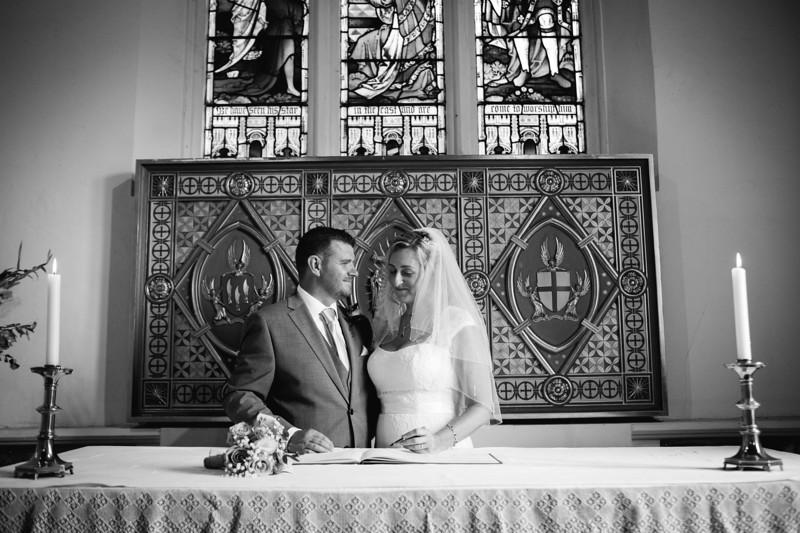 tamone-wedding-113.jpg