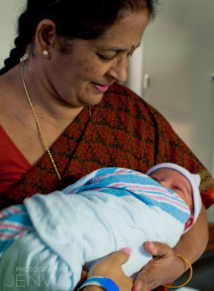 2012 Pratima Vinay Vedant web 27.jpg