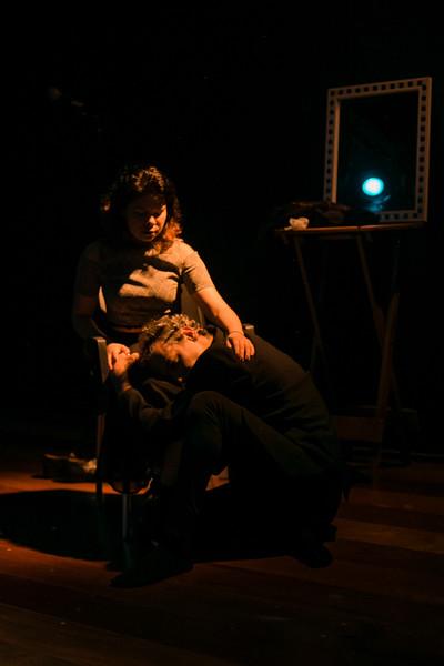 Allan Bravos - essenCIA Teatro - Reexistencia-584.jpg