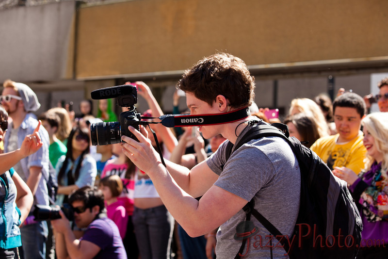 GleeFlashMob2012-5387.jpg