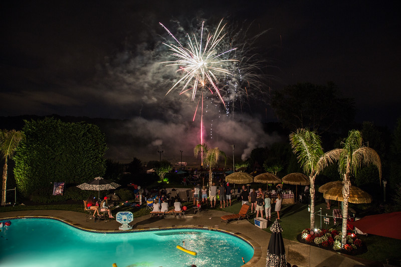 7-2-2016 4th of July Party 0917.JPG