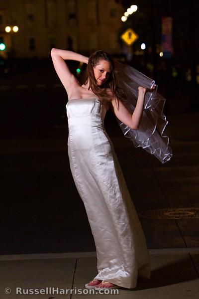 open_bridal_shoot-6207-dt0008-edit.jpg