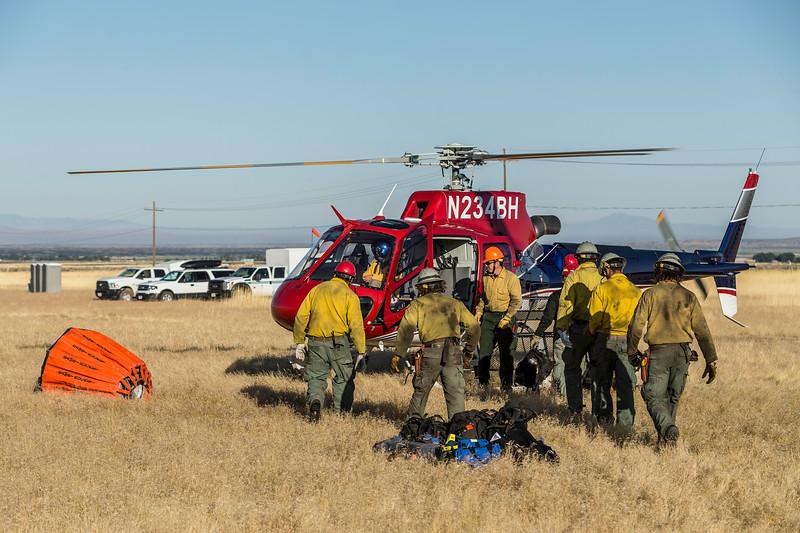 Sept 12_Meadow Creek Fire_Crew Shuttle 21.JPG