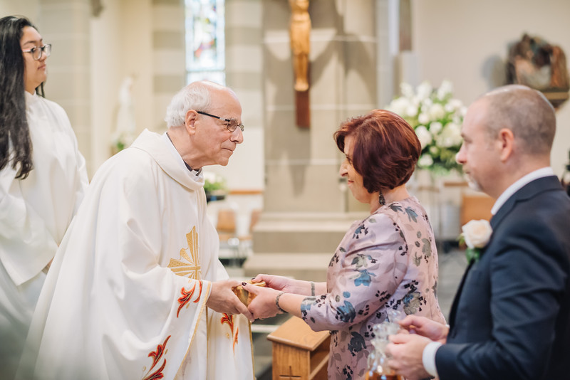 2018-10-20 Megan & Joshua Wedding-478.jpg