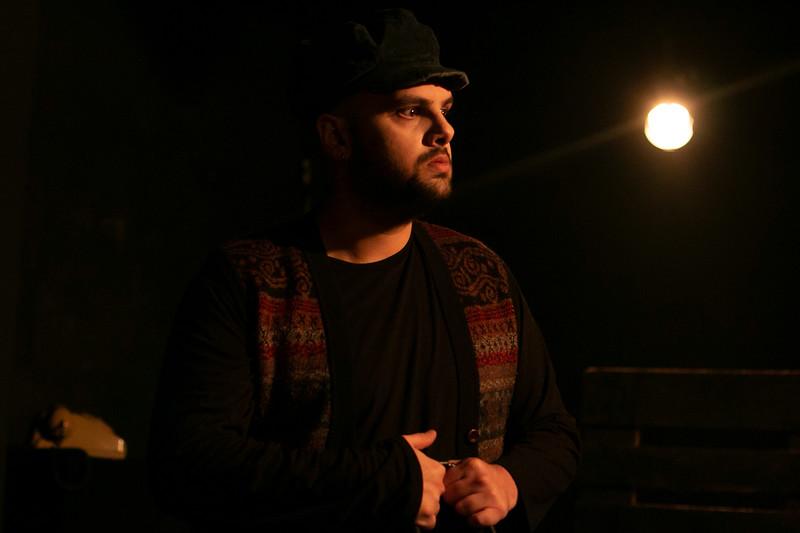 Allan Bravos - Fotografia de Teatro - Indac - Fronteiras-165.jpg