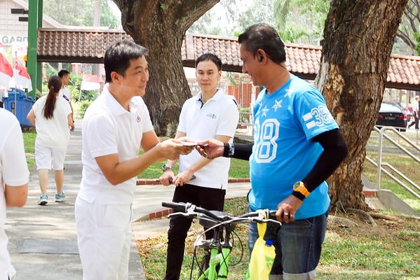 090315  Day 3  Chai Chee, Telok Kurau.