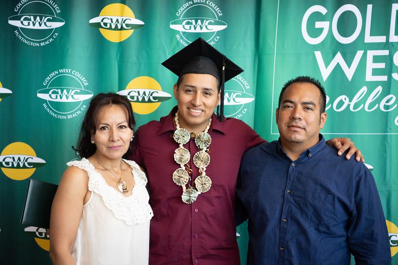 GWC-Graduation-Summer-2019-5475.jpg