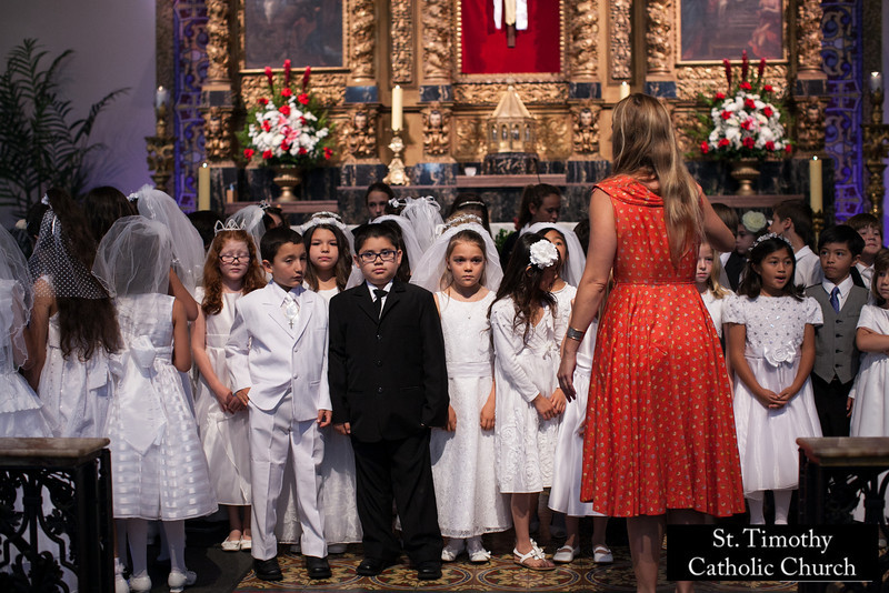 St. Timothy First Communion-472.jpg