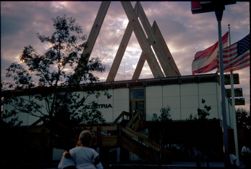austria pavilion.jpg