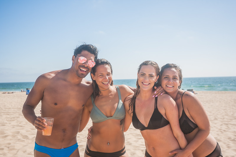 Nicoles beach bday-61.jpg