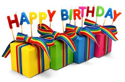 Birthday_RainbowPresents.jpg