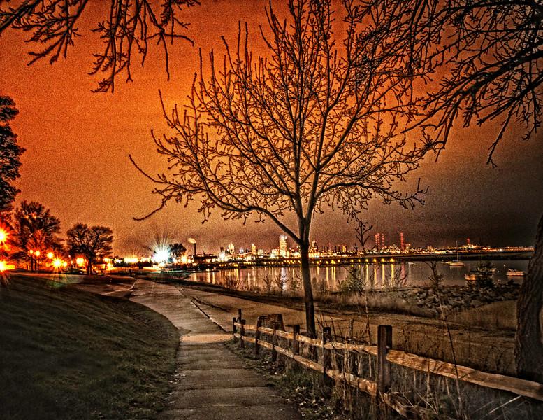 Night shot Milwaukee  final .jpg