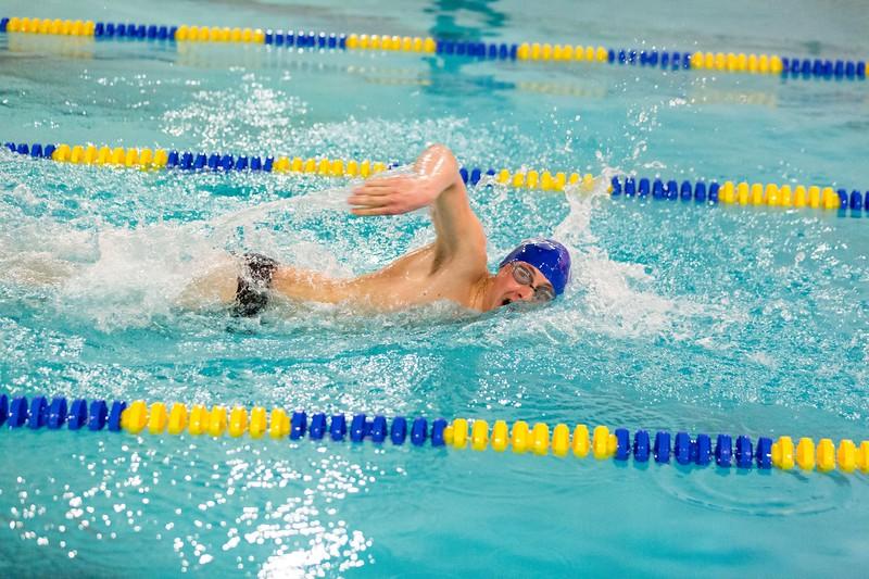 MMA-Swimming-2019-II-271.jpg
