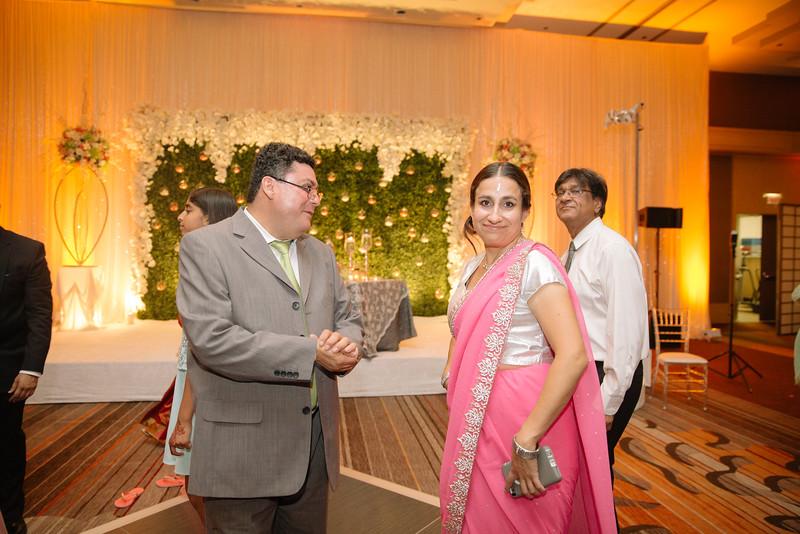 LeCapeWeddings_Shilpa_and_Ashok_2-1110.jpg