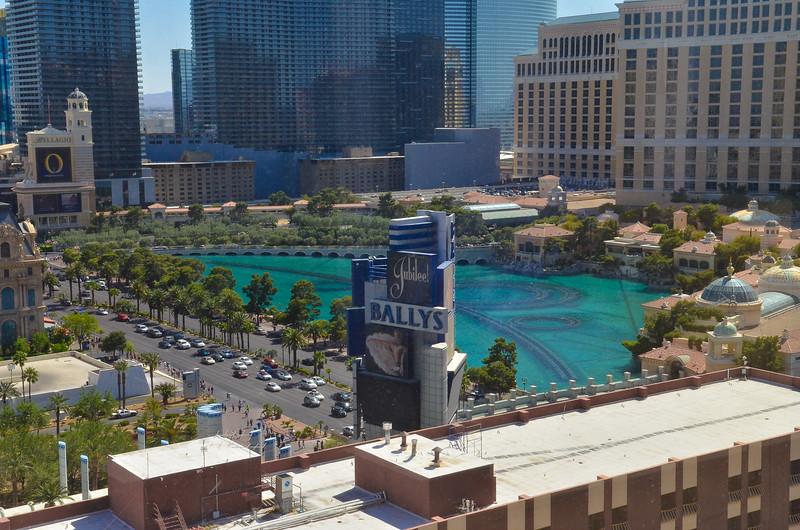 VegasMay0142.jpg