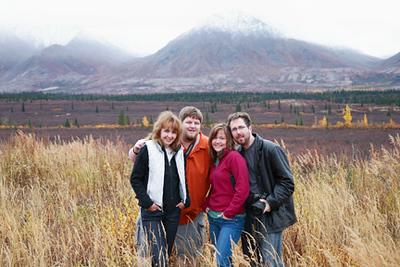 Alaska Trip 07