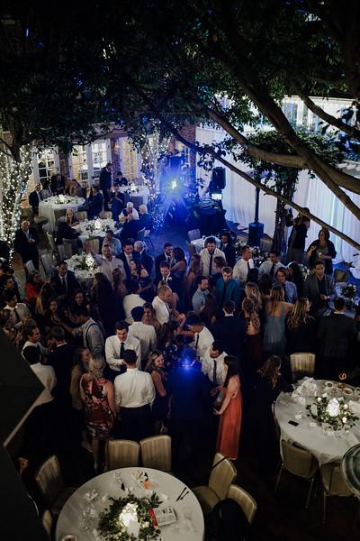 Schalin-Wedding-8416.jpg