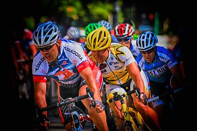 Grand Bike Race 72812