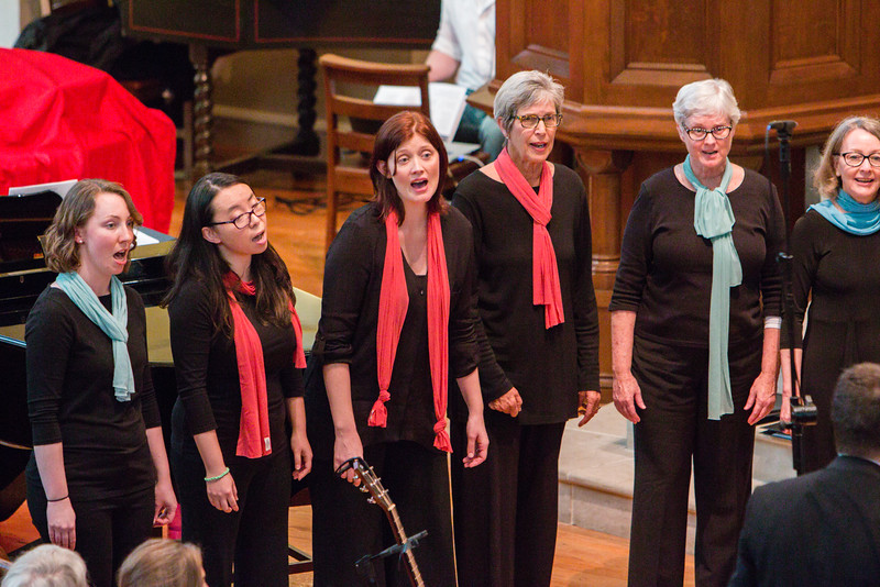 1027 Women's Voices Chorus - The Womanly Song of God 4-24-16.jpg