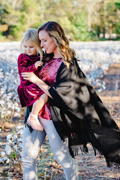 Brantley Family Fall 2019-150.jpg