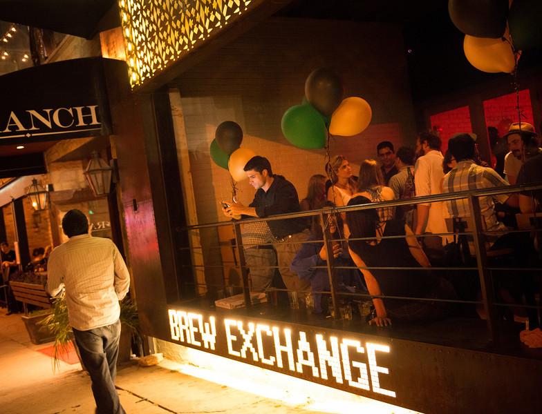 Brew_Exchange-7382.jpg