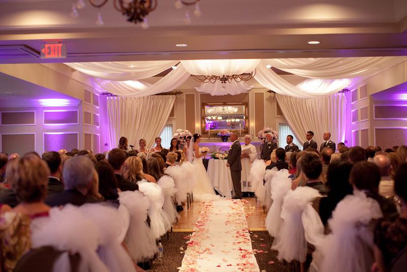 Matt & Erin Married _ ceremony (58).jpg