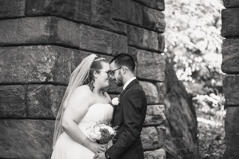 Central Park Wedding - Hannah & Eduardo-228.jpg