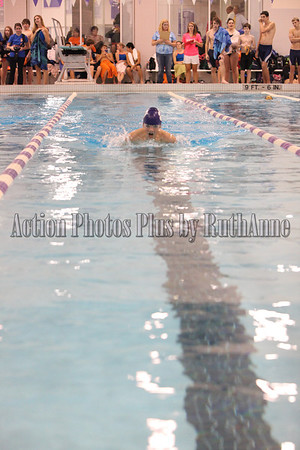 Swim Dive Dec 2012