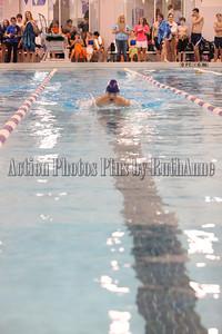 Swim Dive Dec 2012