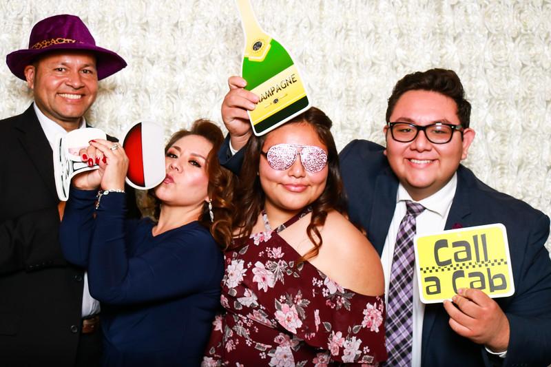 A Sweet Memory, Wedding in Fullerton, CA-13.jpg