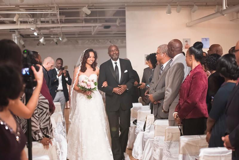 20161105Beal Lamarque Wedding209Ed.jpg