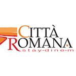 Citta-Romana-240x160.jpg