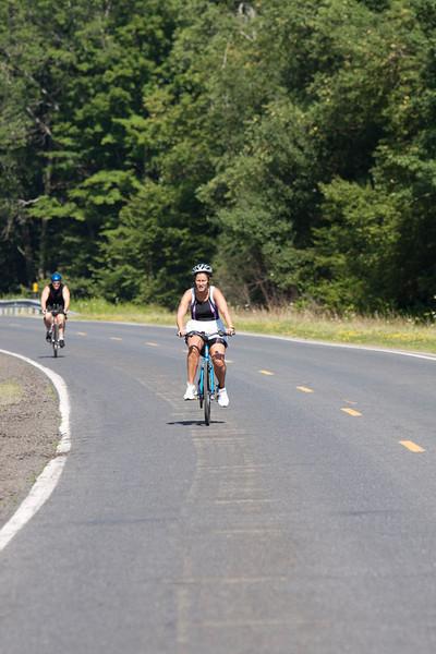 Willow Creek Triathlon_080209_SM_351.jpg