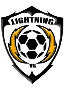 2021 Sand Soccer - Lightning (05B)
