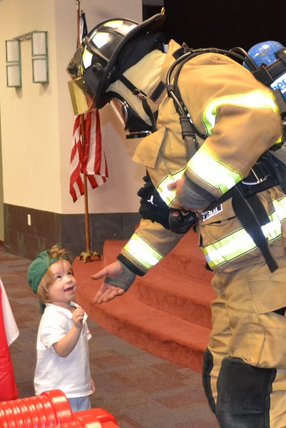 Fire Safety Night (15).jpg