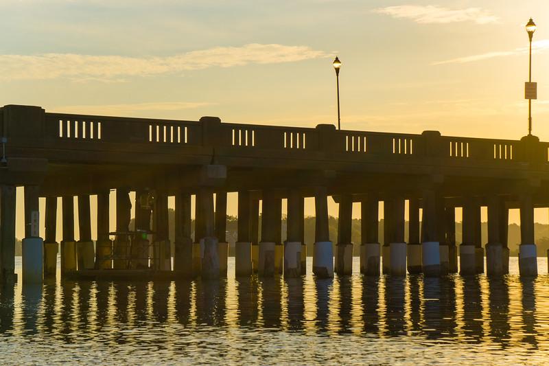 20170518-2017-05-18 Bass River  -1910.jpg