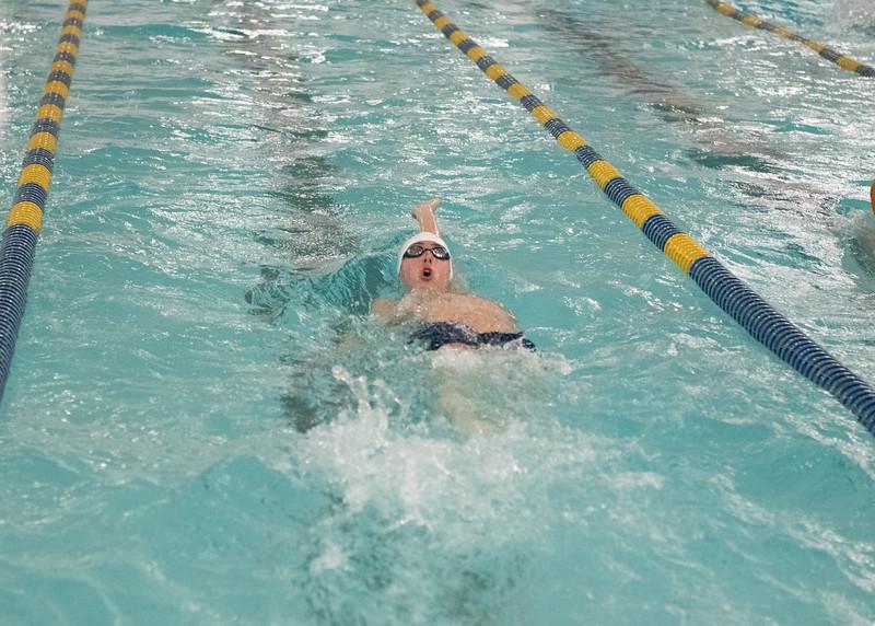 Swim meet vs. Cherokee  (44 of 55).jpg