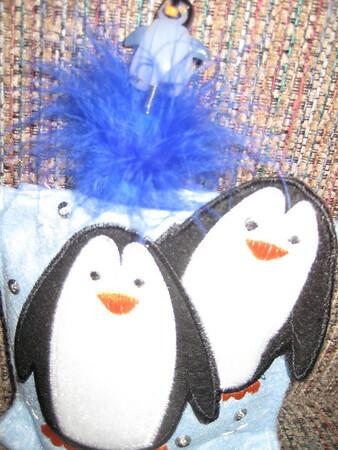 2010 02-08 Penguin Pals