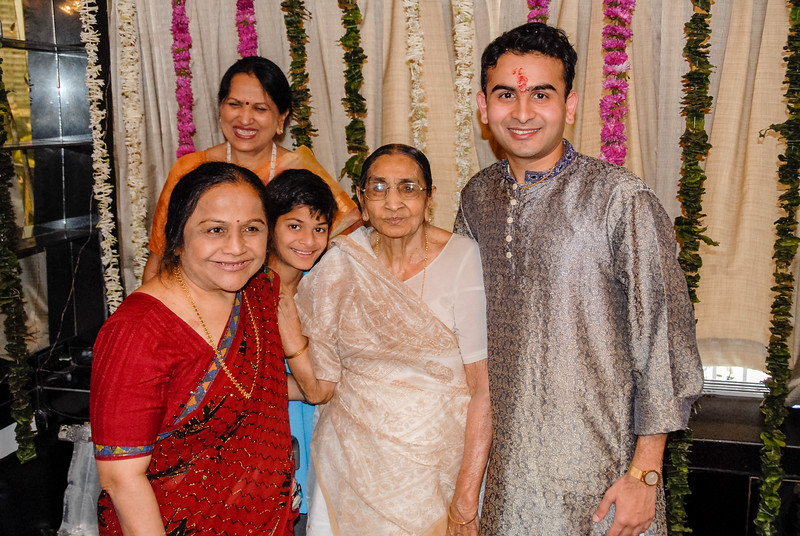 Wedding_Bombay_1206_208-2.jpg