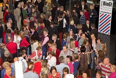 2012-0302 BinG! -Sternenshow (pics: Anna Overmeyer)