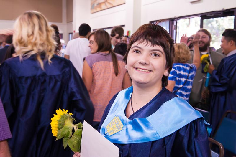 Taryn_Graduation-6432.jpg