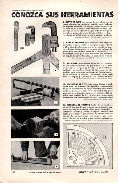 conozca_herramientas_febrero_1956-0001g.jpg