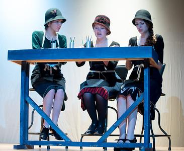Radium Girls play 021815