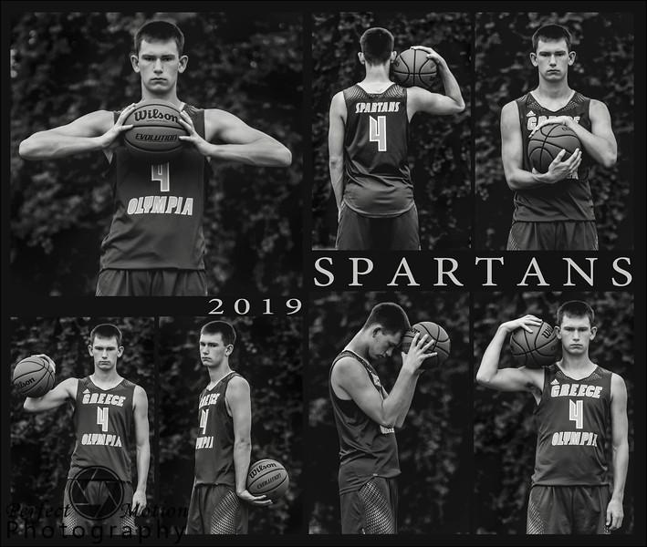 Jefery Jung Basketball Collage.jpg