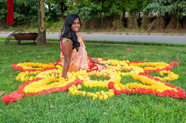Geetha Pooja
