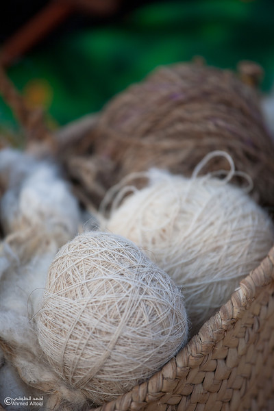 Traditional Handicrafts (126)- Oman.jpg