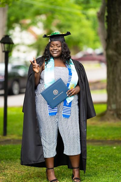 Chloes_Graduation_2019-74.jpg