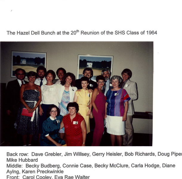 Hazel Dell Bunch at 20th Reunion.jpg