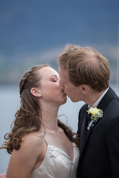 A&D Wedding Ceremony-61.jpg